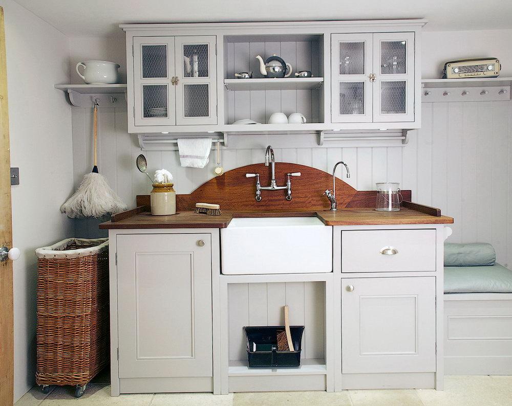 Kitchen Cabinets Showroom Nj