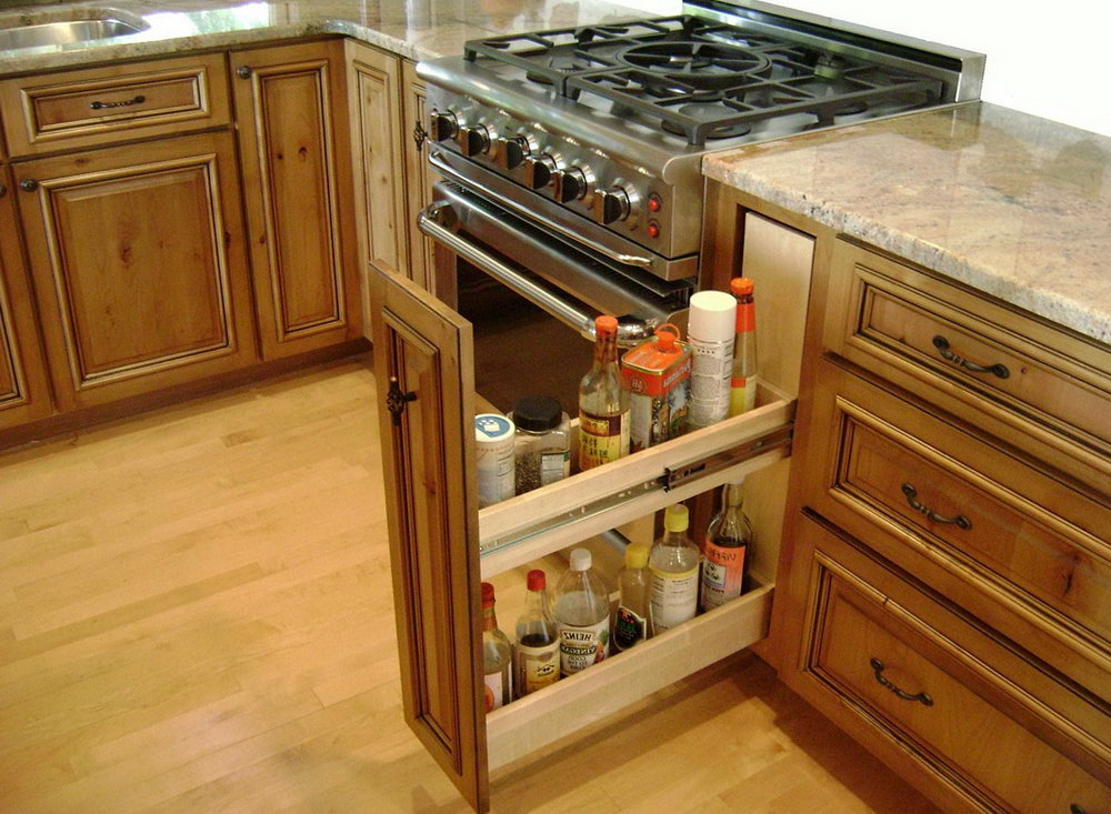 Kitchen Cabinets Stores In San Jose Ca