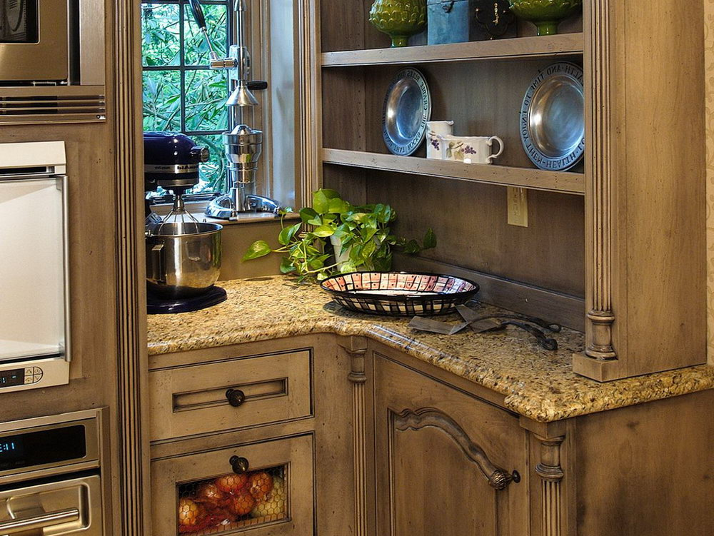Kitchen Cabinets Stores Near Me