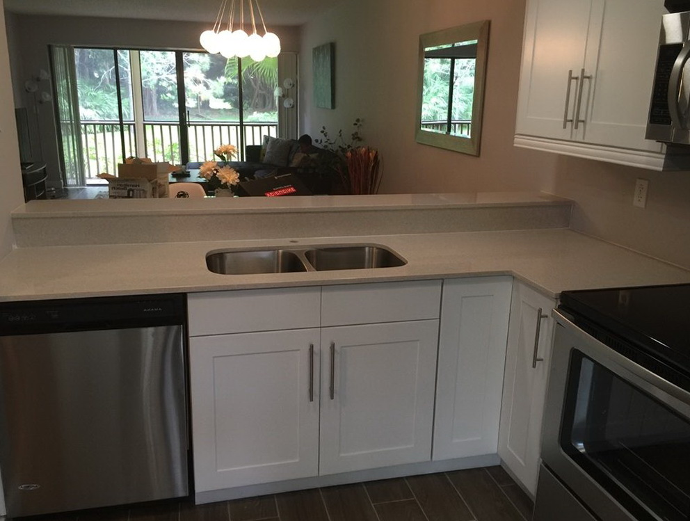 Kitchen Cabinets West Palm Beach Fl