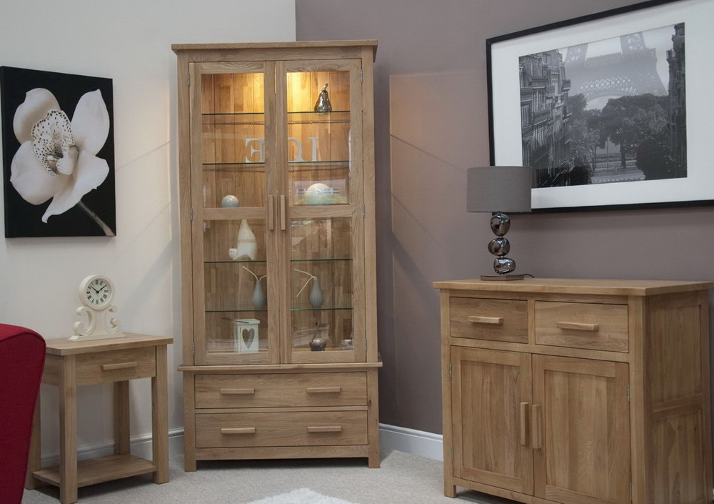 Kitchen Display Cabinet Ikea