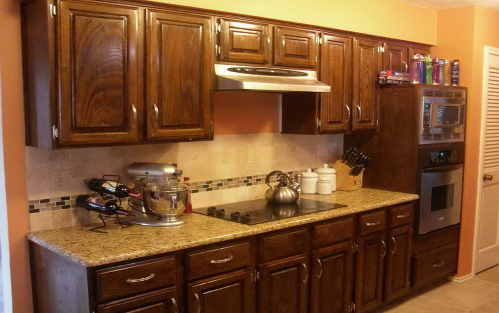 Kitchen Pantry Cabinet Lowes Canada