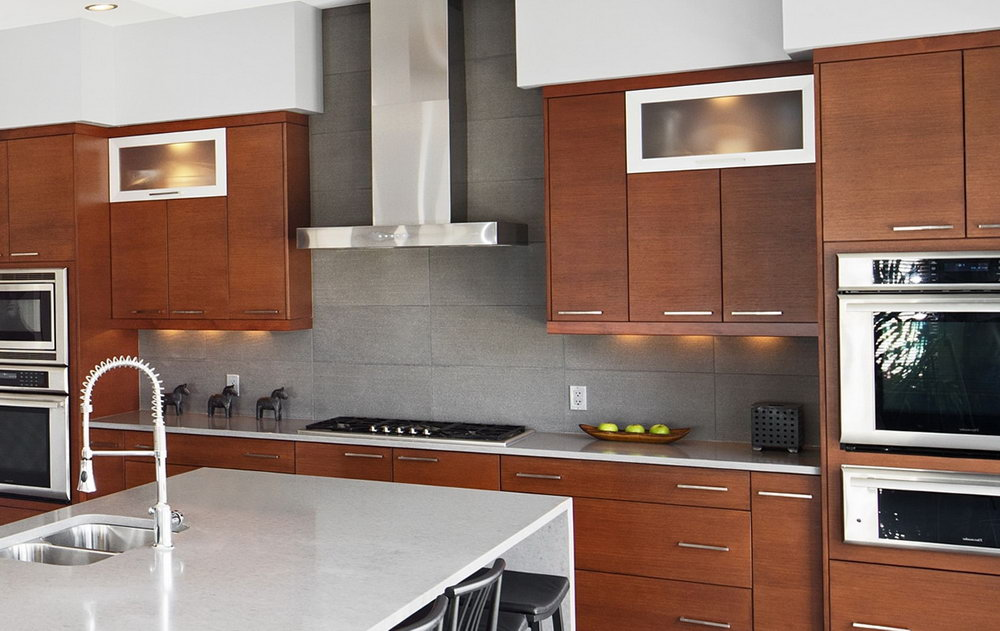 Legacy Kitchen Cabinets Prices