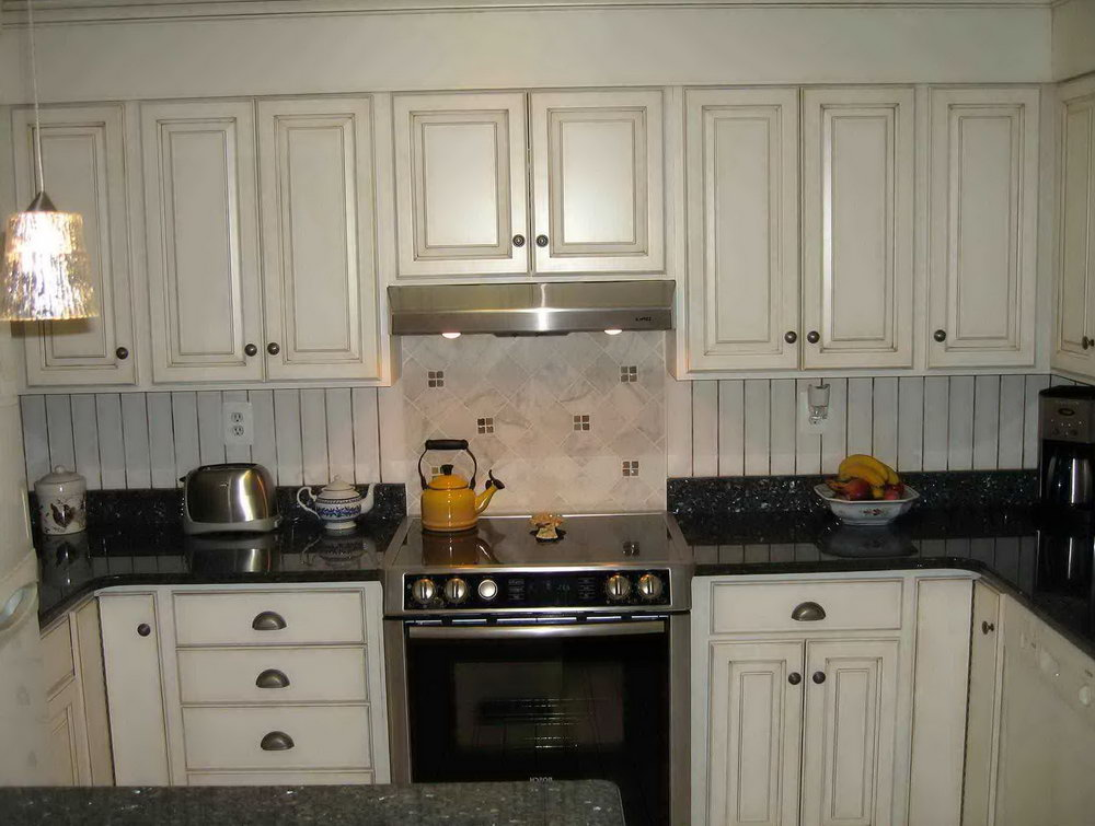 Lowes Kitchen Cabinet Knobs And Pulls
