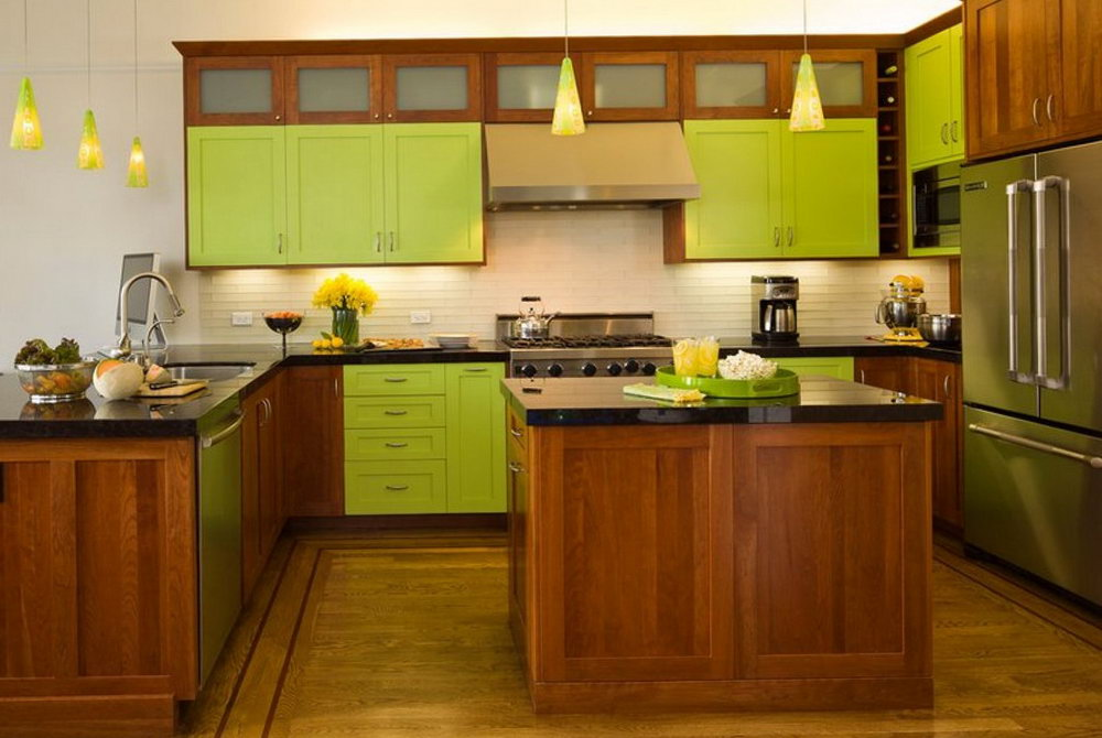 Lowes Kitchen Cabinet Refacing Reviews