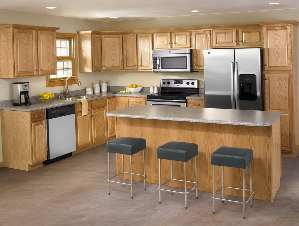 Marsh Kitchen Cabinets High Point Nc