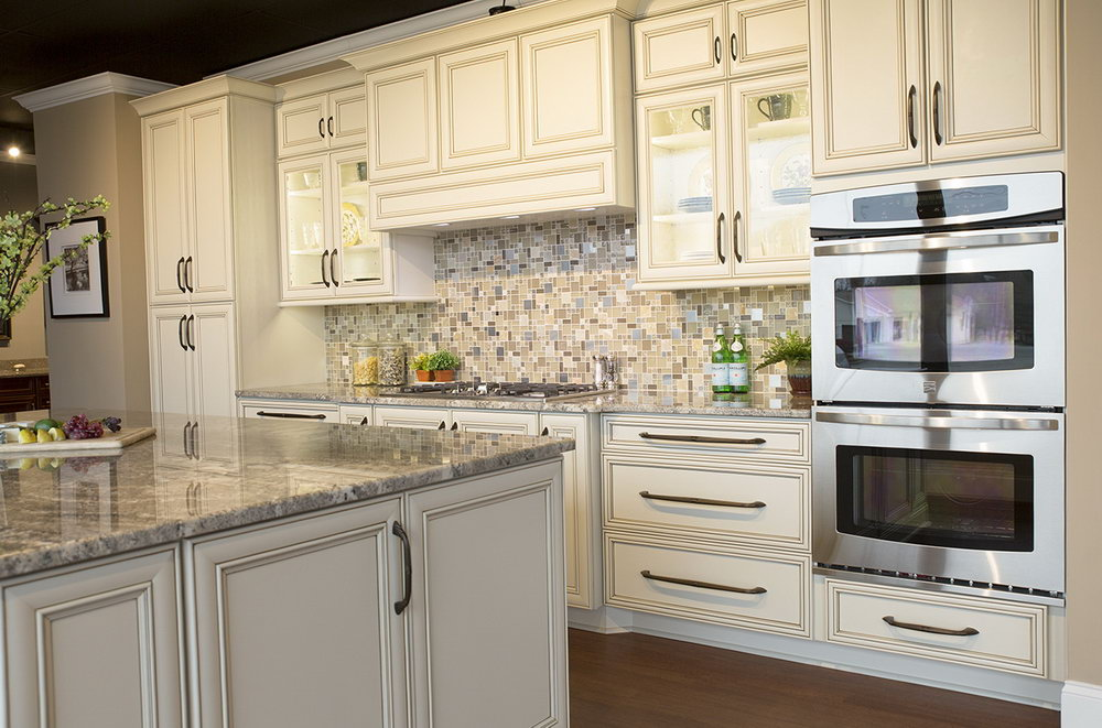 Marsh Kitchen Cabinets Review