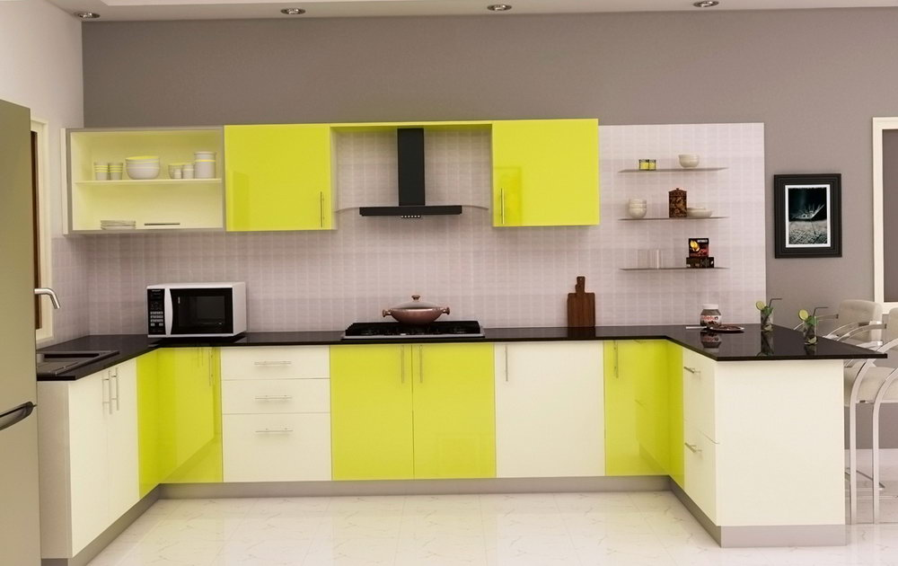 Modular Kitchen Cabinets Philippines Price