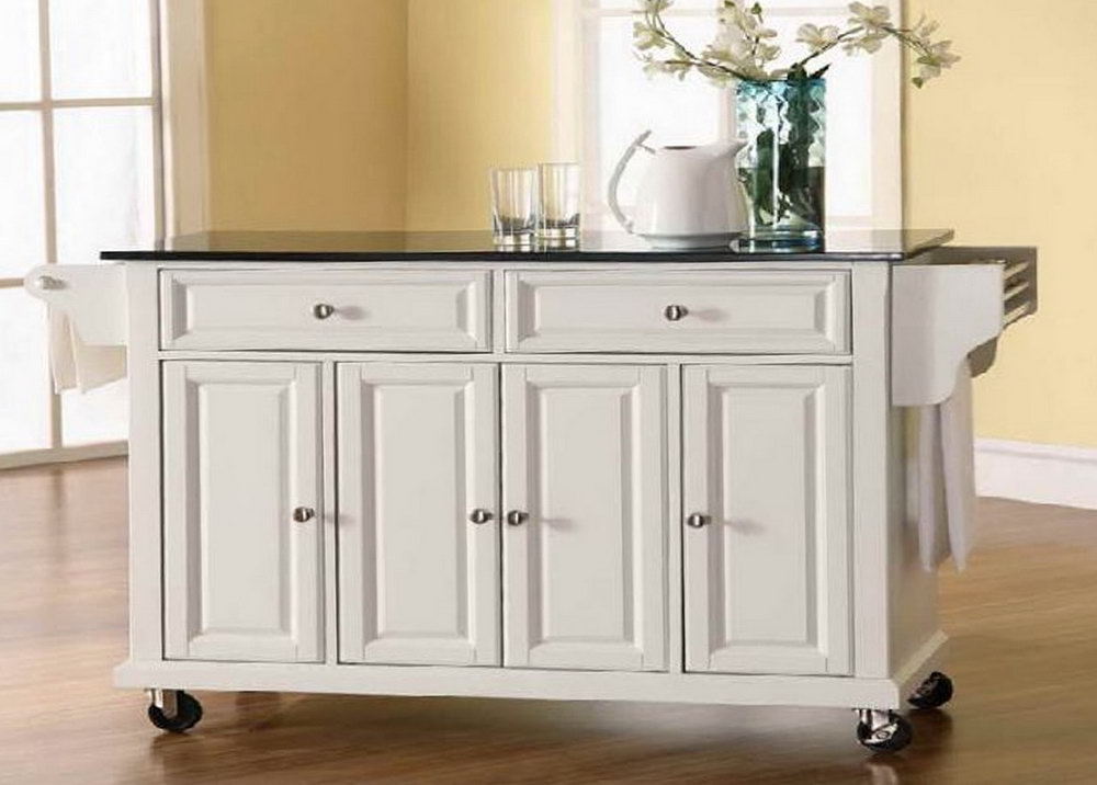 Movable Kitchen Cabinets Ikea