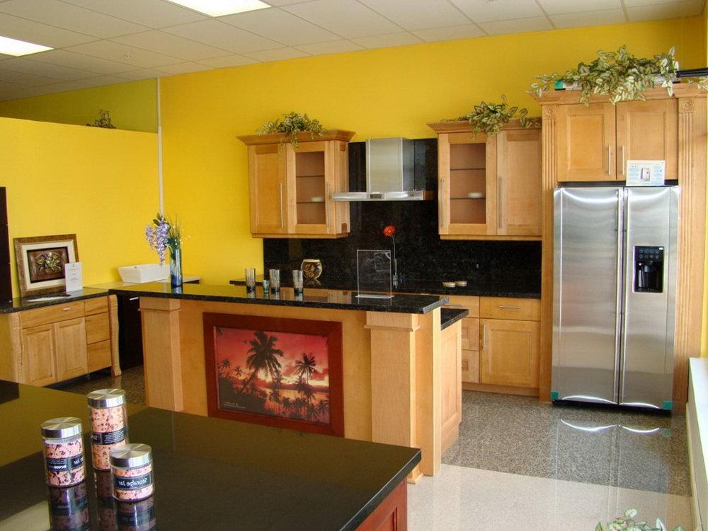 Panda Kitchen Cabinets Nj