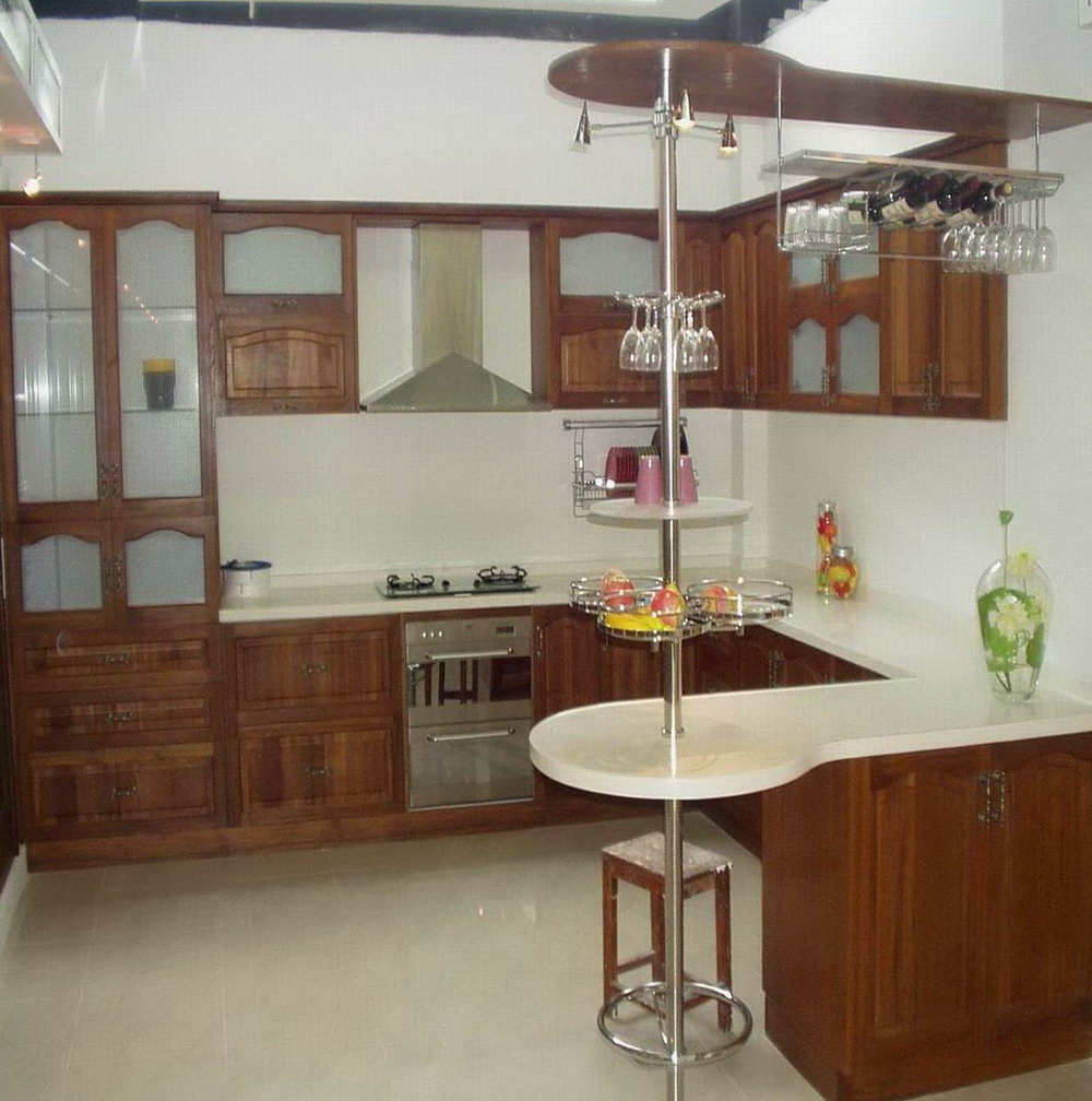 Pvc Kitchen Cabinets Bangalore
