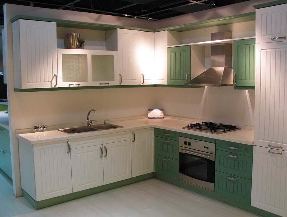 Pvc Kitchen Cabinets Price In Chennai