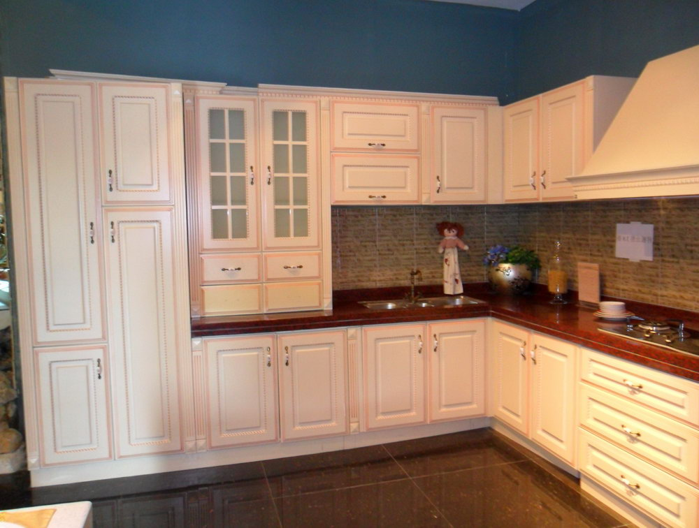 Pvc Kitchen Cabinets Pros And Cons
