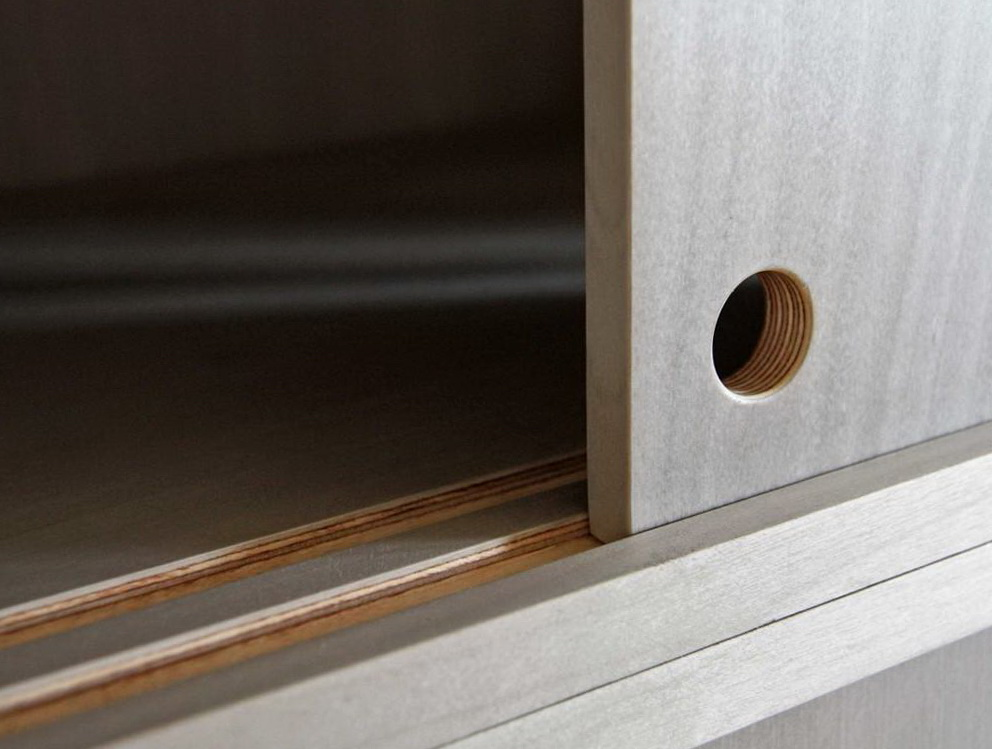 Sliding Kitchen Cabinet Door Hardware