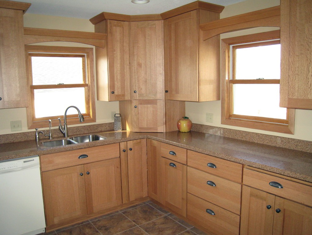Small Cabinets For Kitchen Storage