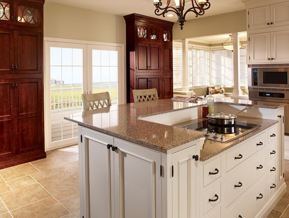 Starmark Kitchen Cabinets Reviews