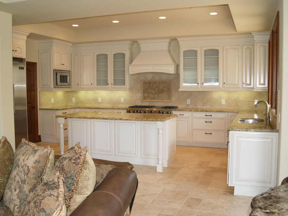 Tops Kitchen Cabinets Of Palm Beach
