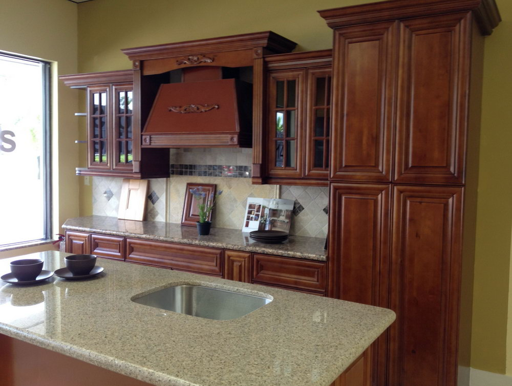 Tops Kitchen Cabinets Pompano Beach Fl