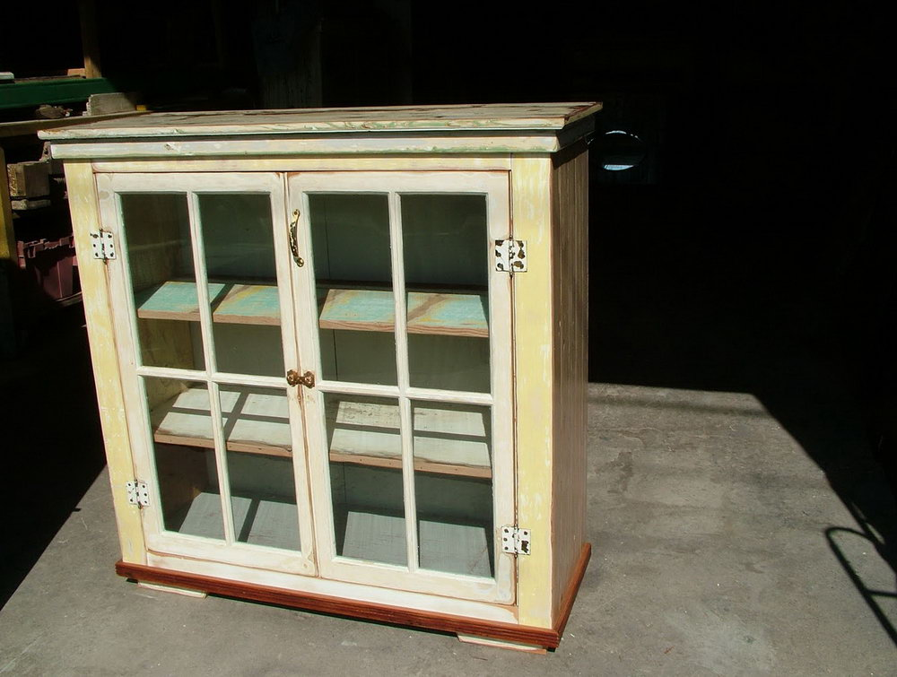 Used Kitchen Cabinet Doors For Sale