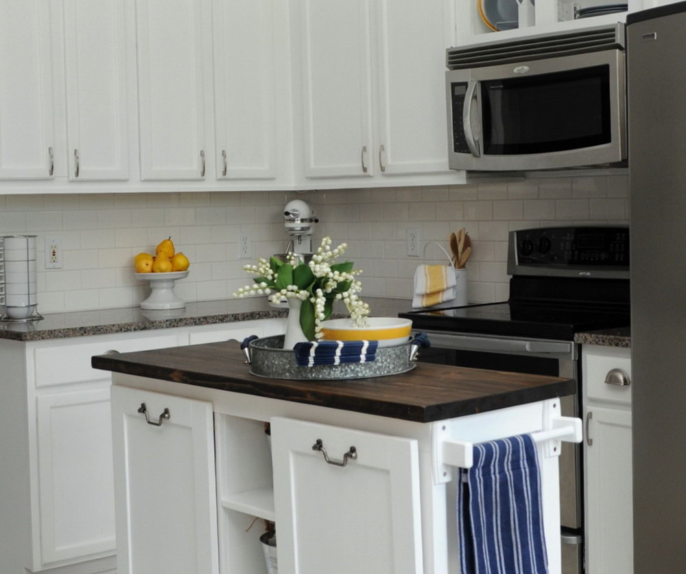 Valspar Kitchen Cabinet Paint Reviews