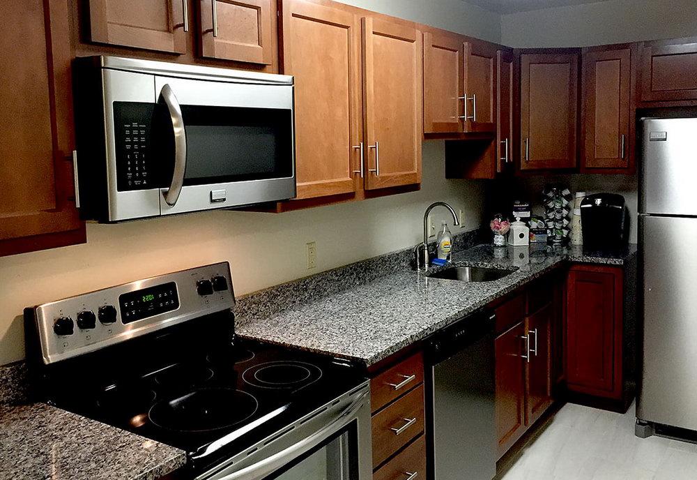 Viking Kitchen Cabinets Llc New Britain Ct