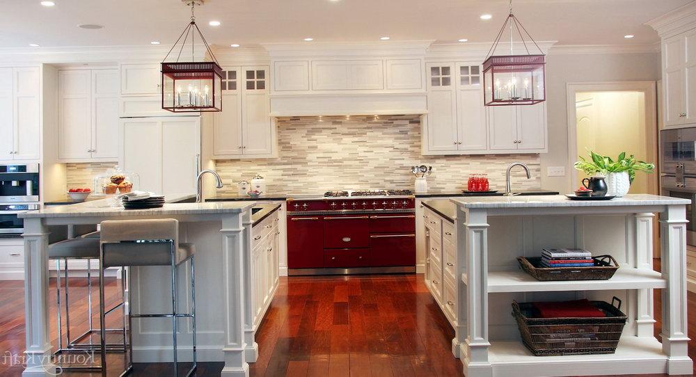 Viking Kitchen Cabinets New Britain Ct