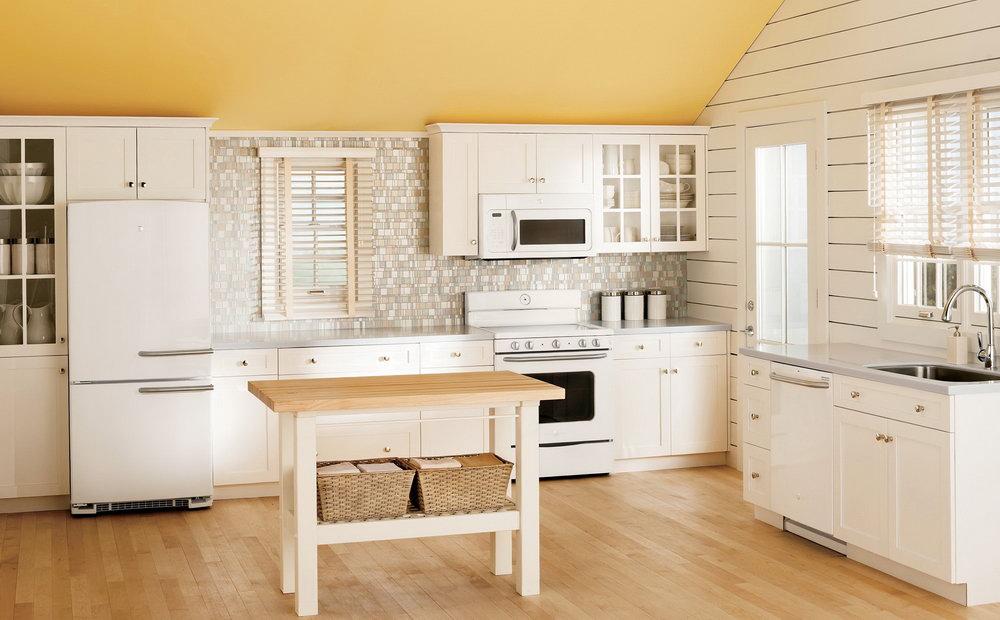 Vintage Kitchen Cabinets Craigslist