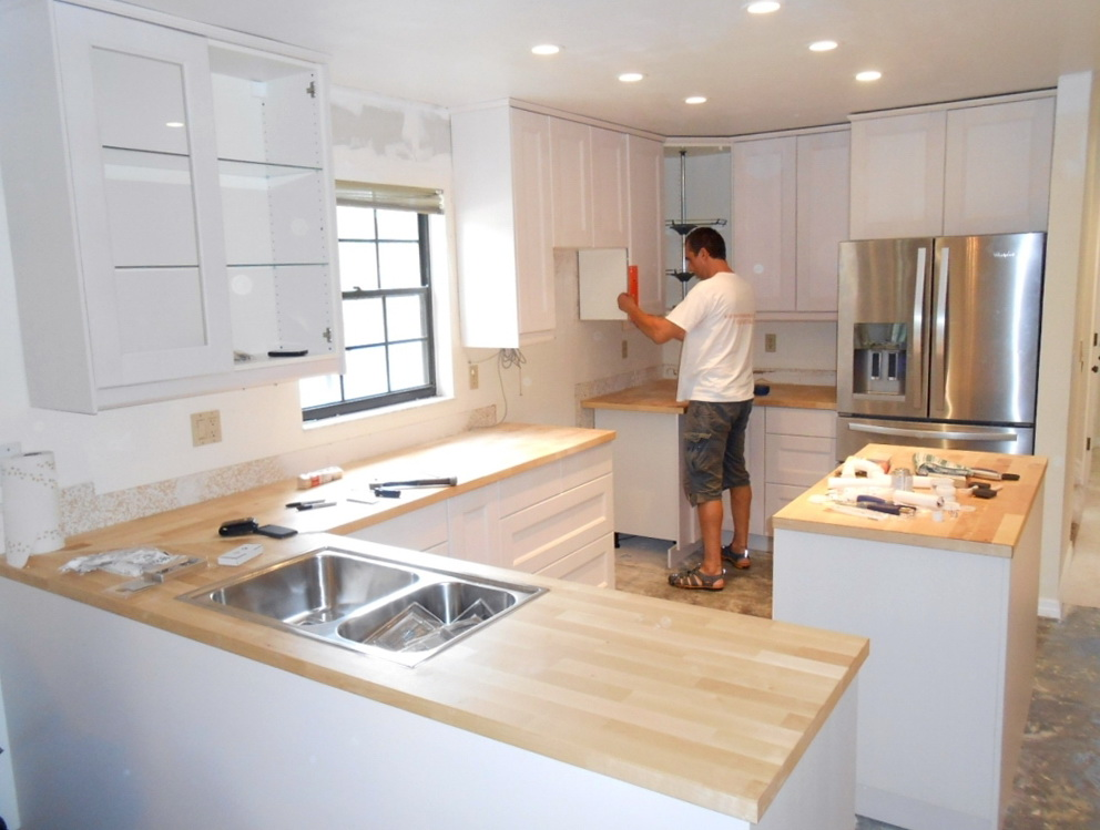 Wayfair Kitchen Cabinets Reviews