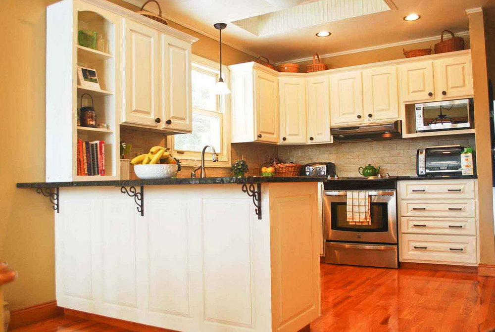 What Type Of Paint To Use On Kitchen Cabinets Uk