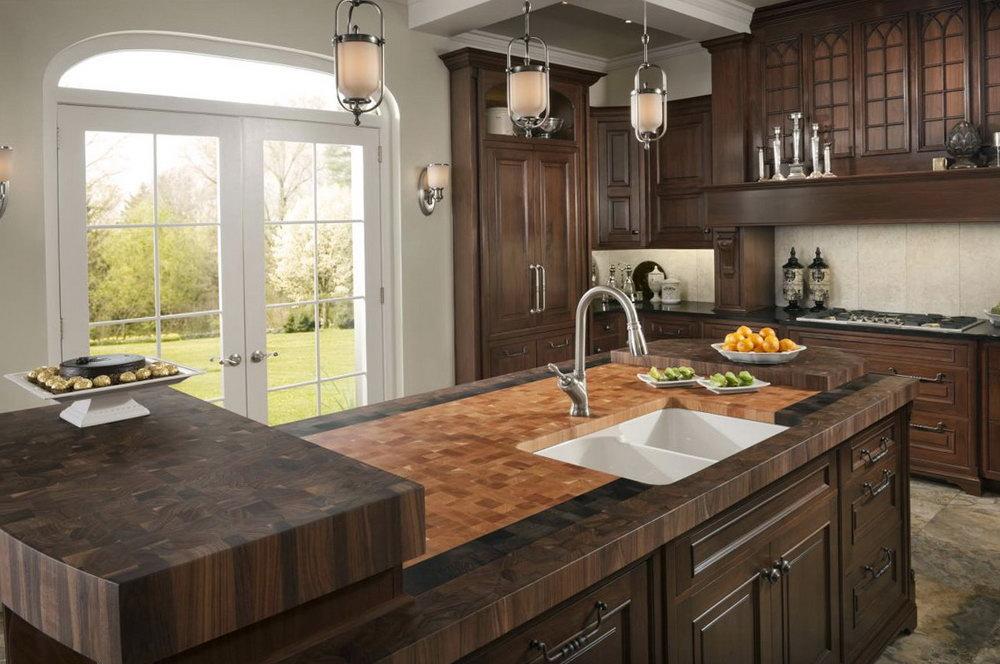 Wood Mode Kitchen Cabinets Craigslist