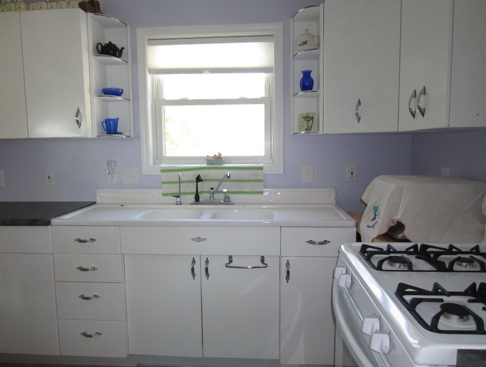 Youngstown Kitchen Cabinets Craigslist