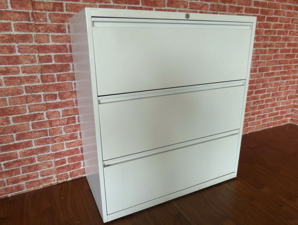 3 Drawer Kitchen Cabinet Dimensions