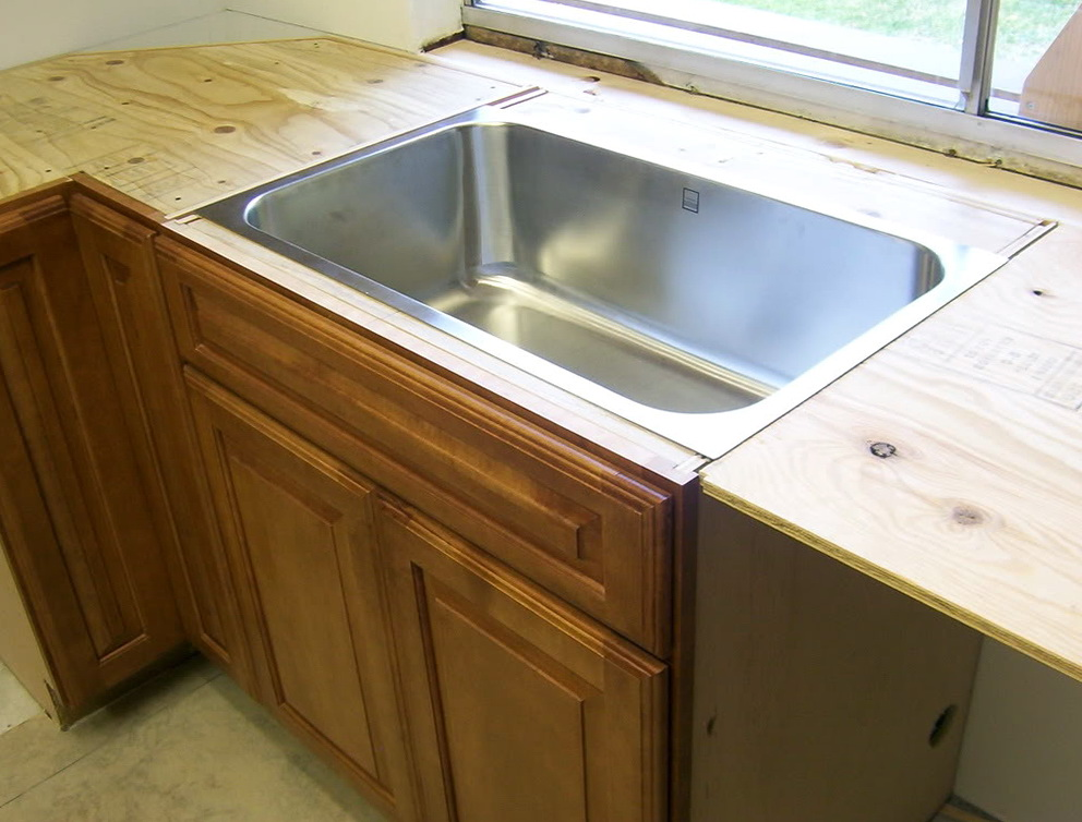 30 Inch Kitchen Cabinet Base