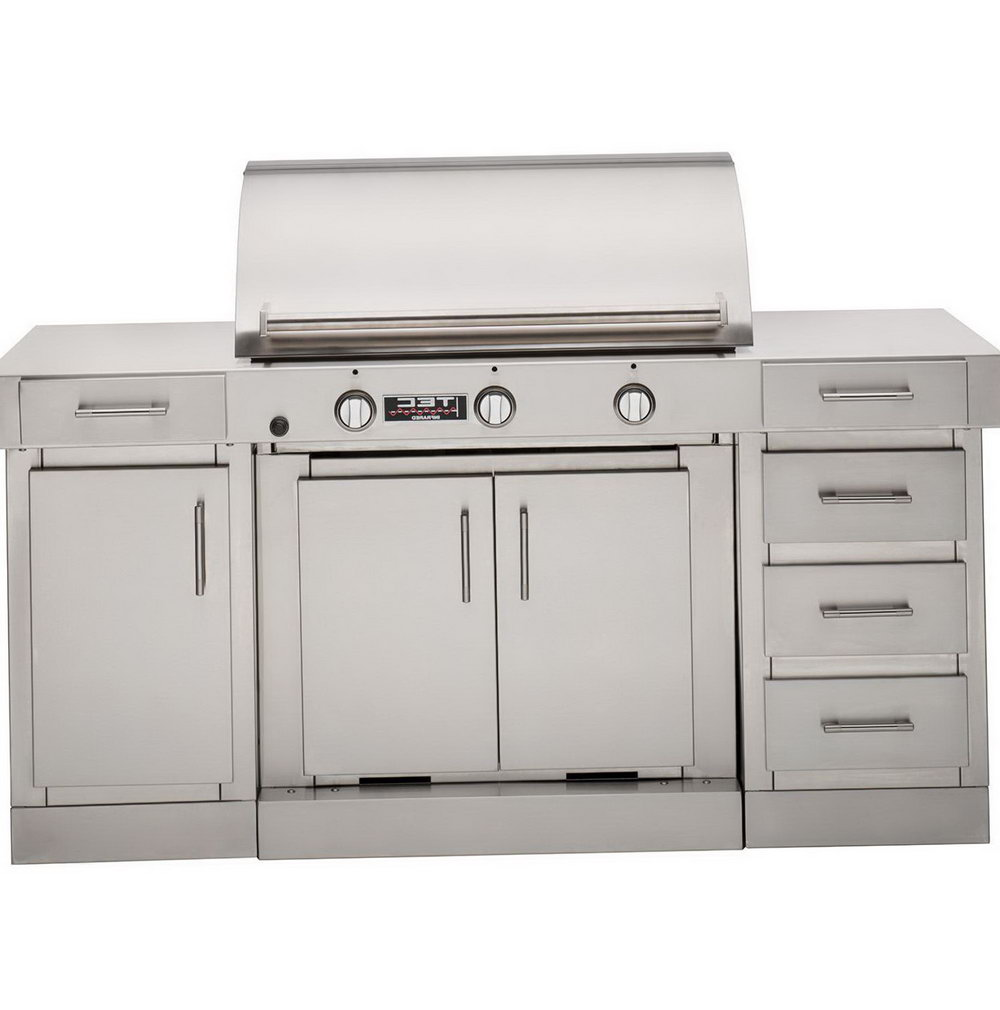 36 Kitchen Cabinet Drawers