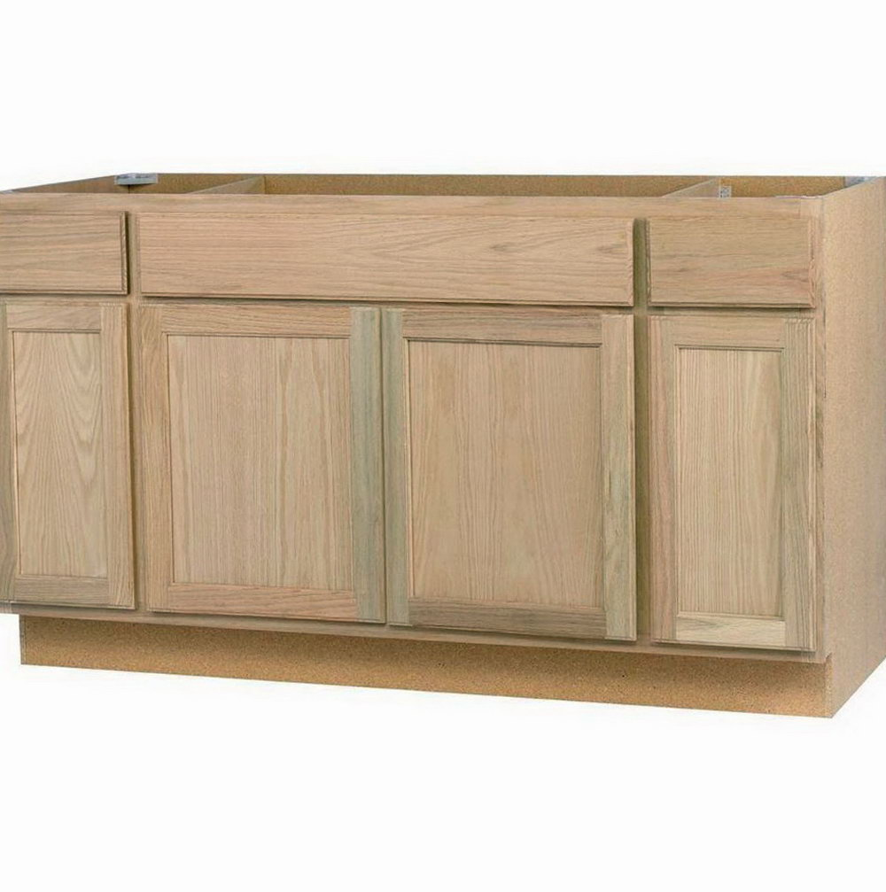 48 Kitchen Cabinet Base