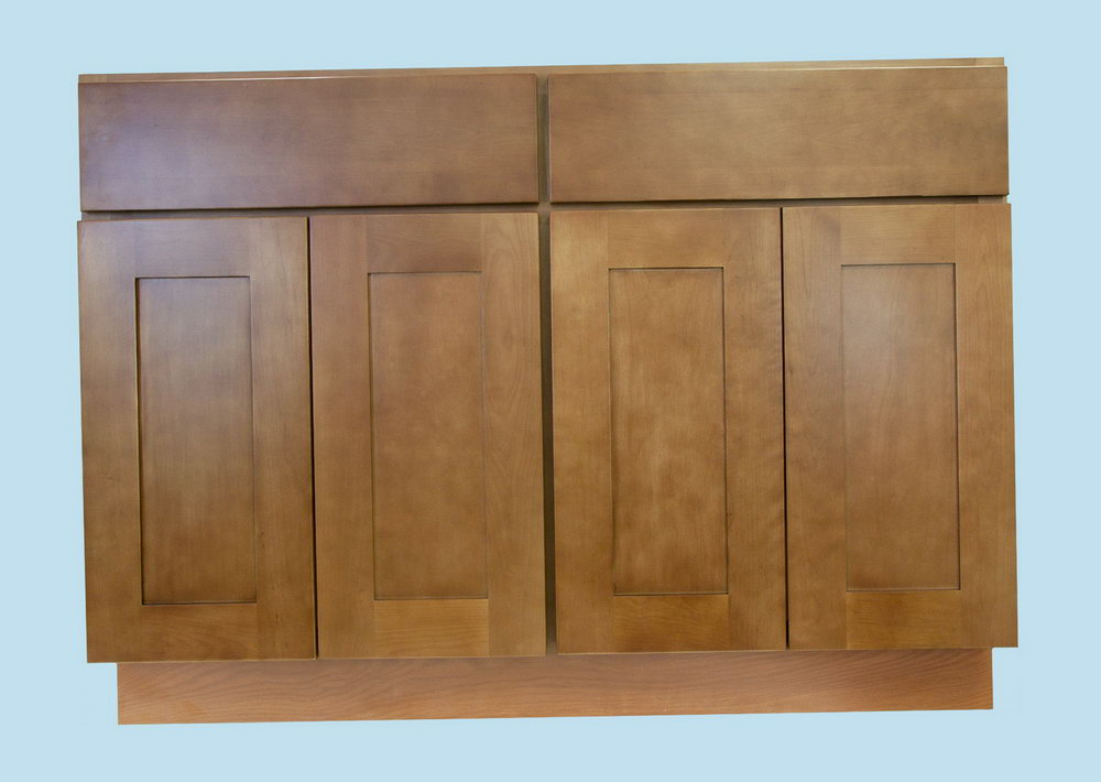 Base Kitchen Cabinets