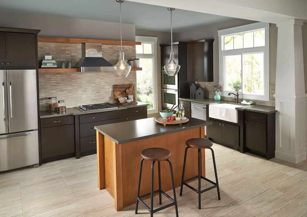 Bertch Kitchen Cabinets Catalog