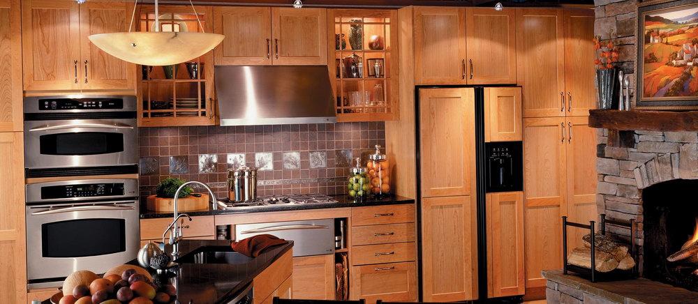 Best Kitchen Cabinets Brands 2017