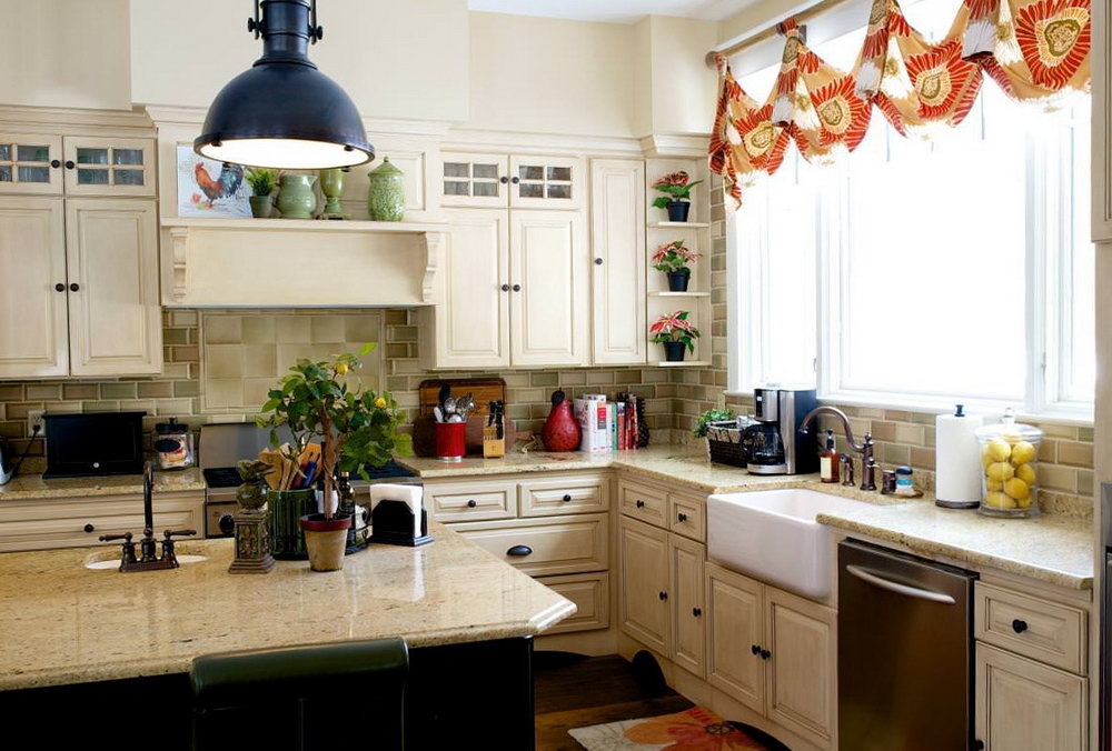 Best Kitchen Cabinets Brands Uk