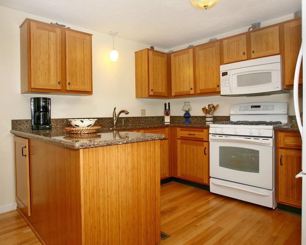 Best Online Kitchen Cabinets Review