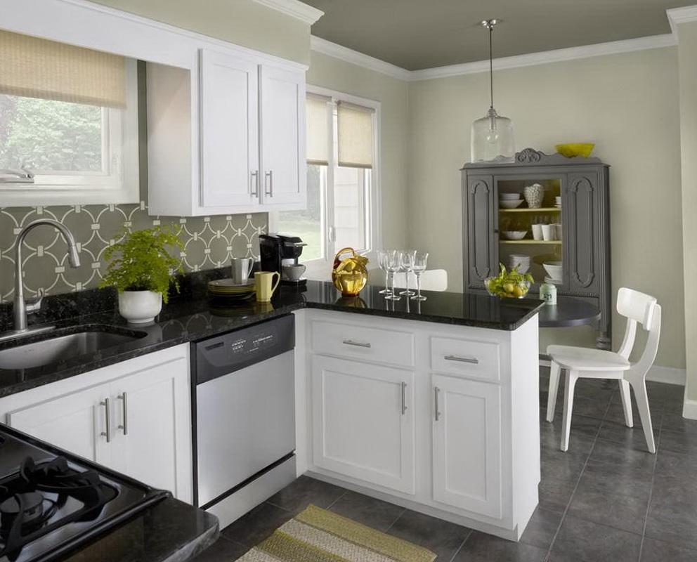 Best Paint To Paint Kitchen Cabinets Uk