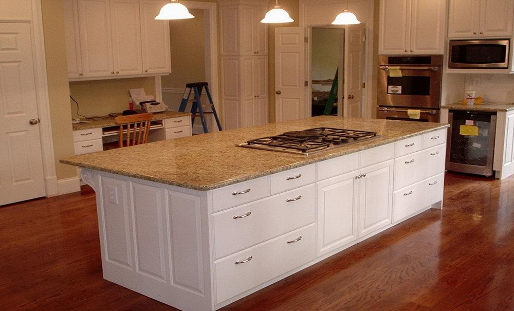 Bulk Kitchen Cabinet Knobs And Pulls