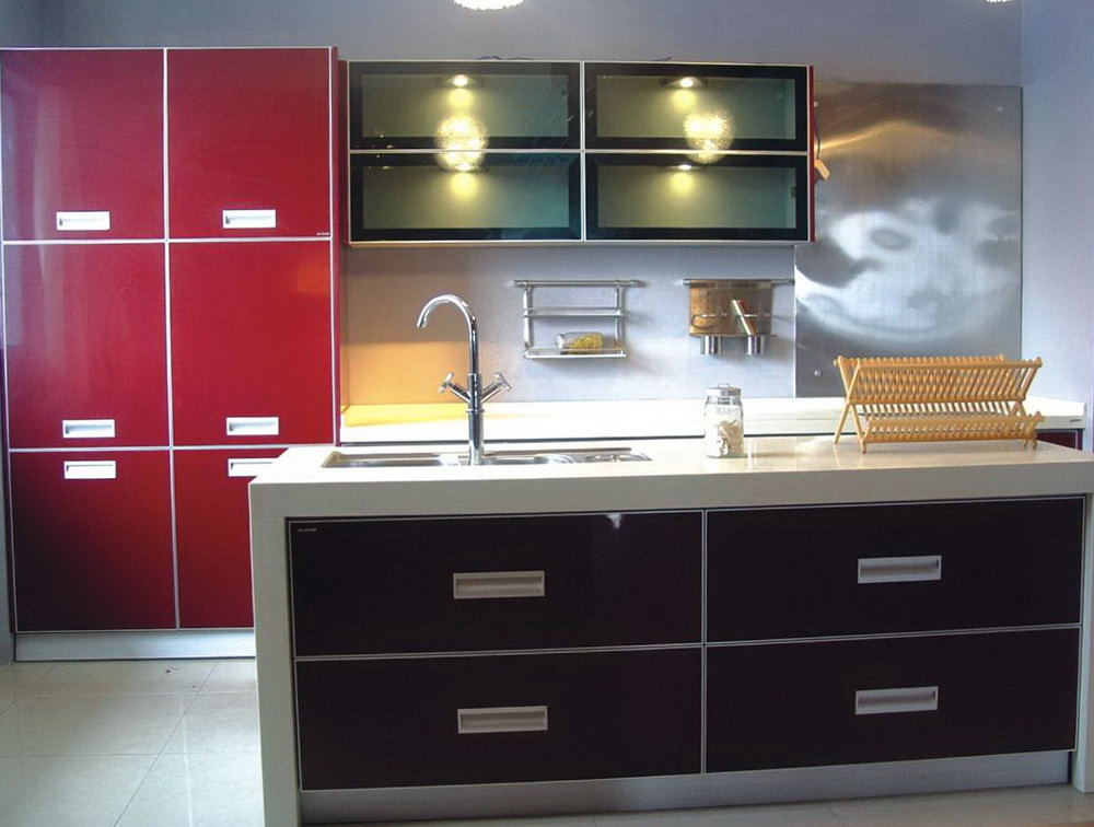 Cabinet Covers For Kitchen Cabinets