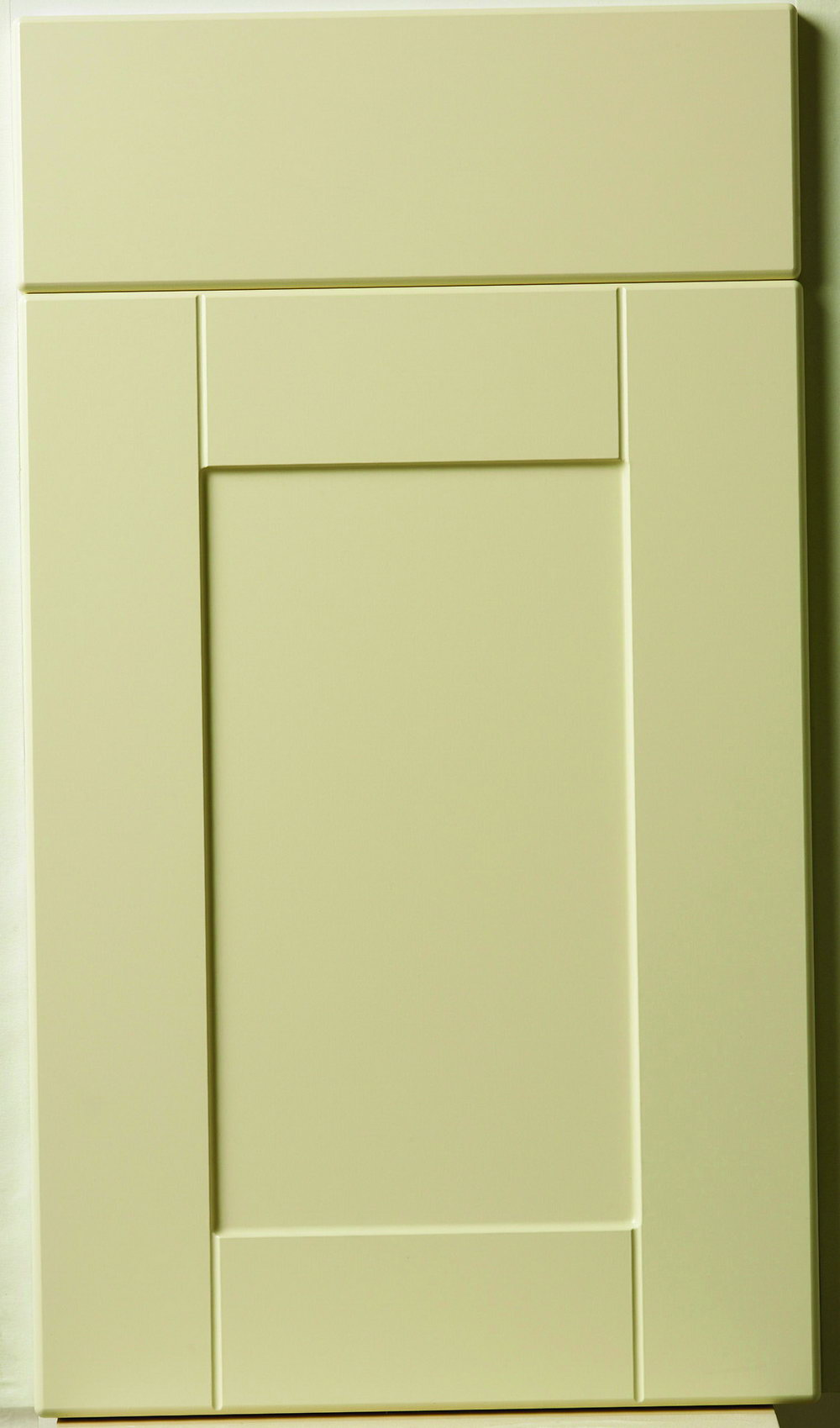 Discount Kitchen Cabinet Doors And Drawer Fronts