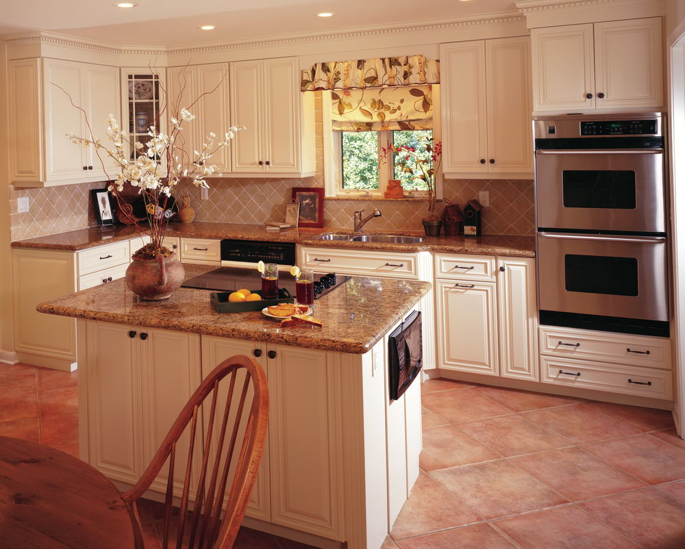 Dynasty Kitchen Cabinets Ltd Surrey Bc