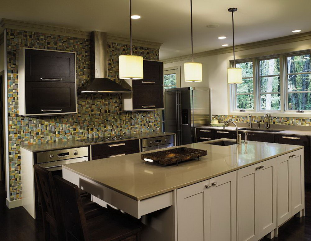 Dynasty Kitchen Cabinets Reviews