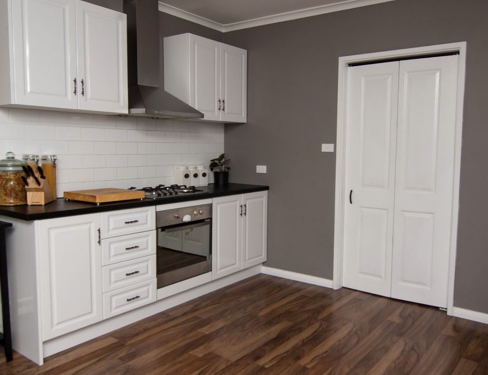 Flat Pack Kitchen Cabinets Uk