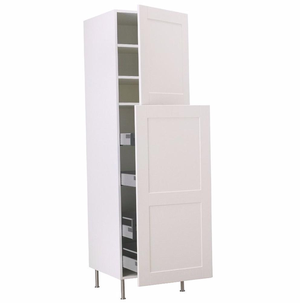 Free Standing Kitchen Cabinet Storage
