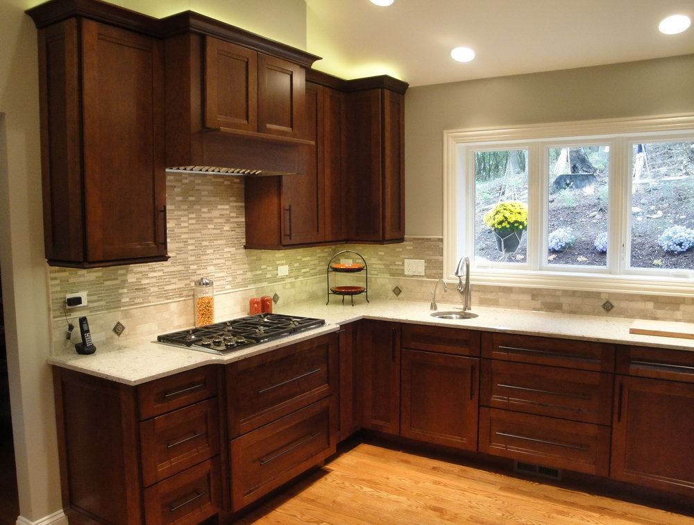 Haas Kitchen Cabinets Reviews