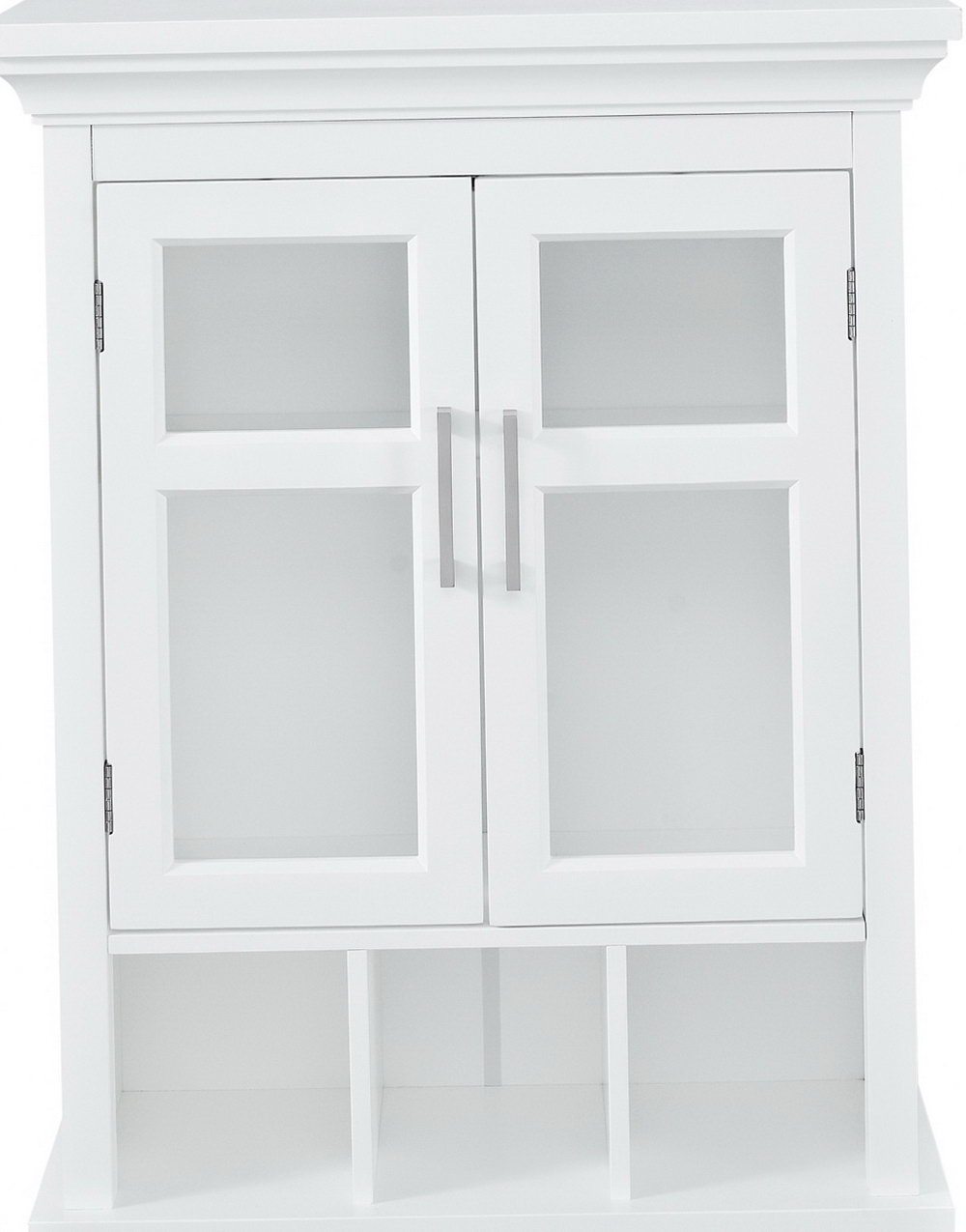 Home Depot Kitchen Wall Cabinets With Glass Doors